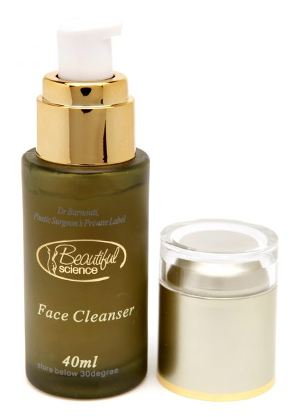 face-cleanser1